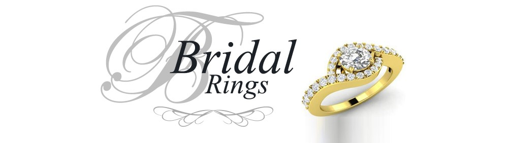 Bridal_Ring_Gold_1